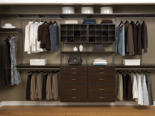 Charming Closet And Storage Organization Solutions Gallery   Chattanooga | Chattanooga  Closet Company