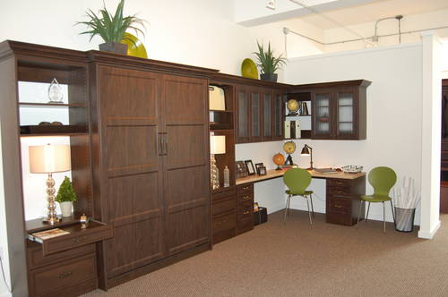 Storage And Organization Solutions Gallery   Chattanooga, Tennessee | Chattanooga  Closet Company